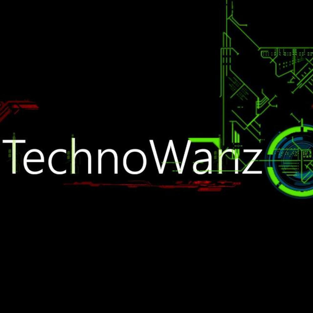 Technowanzos__20150928_080412
