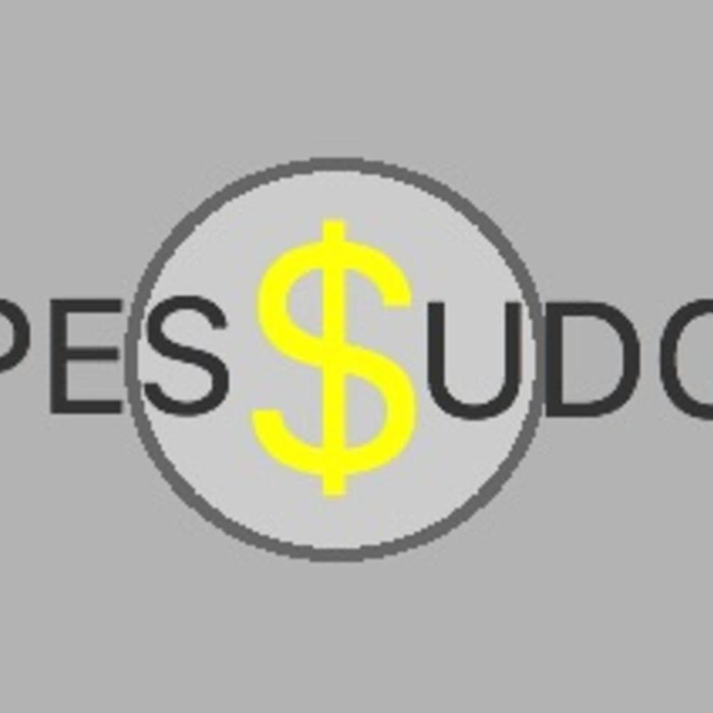 Logo_pessudo_3