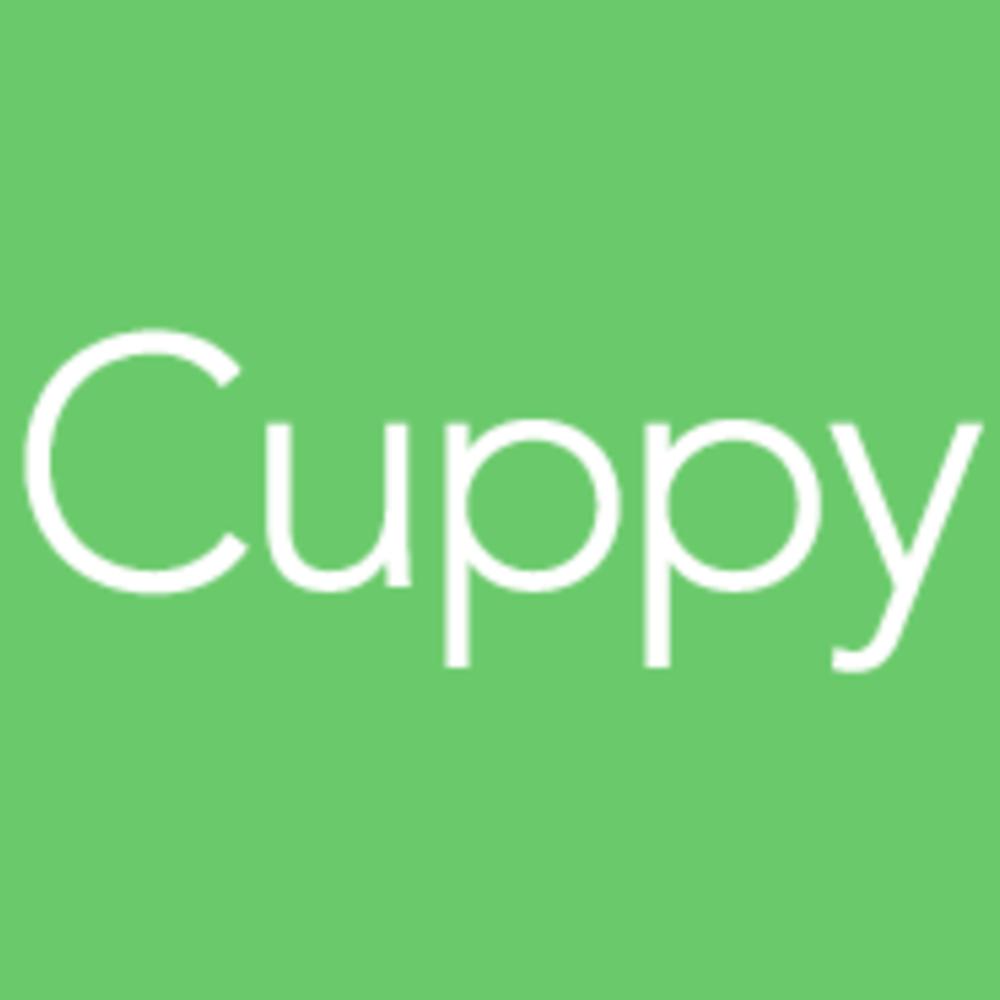 Cuppylogo
