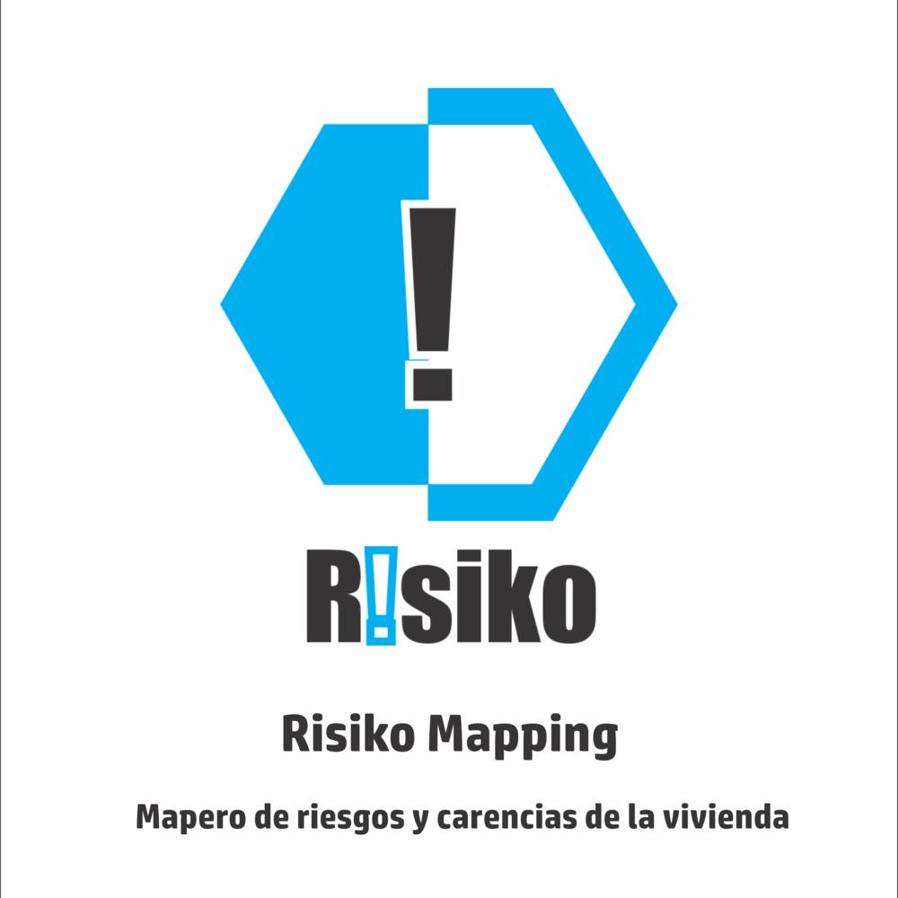 Risiko_portada