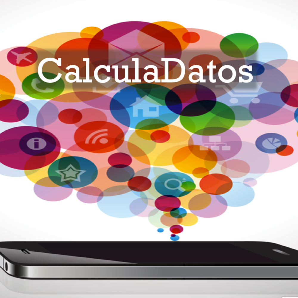 Calculadatos