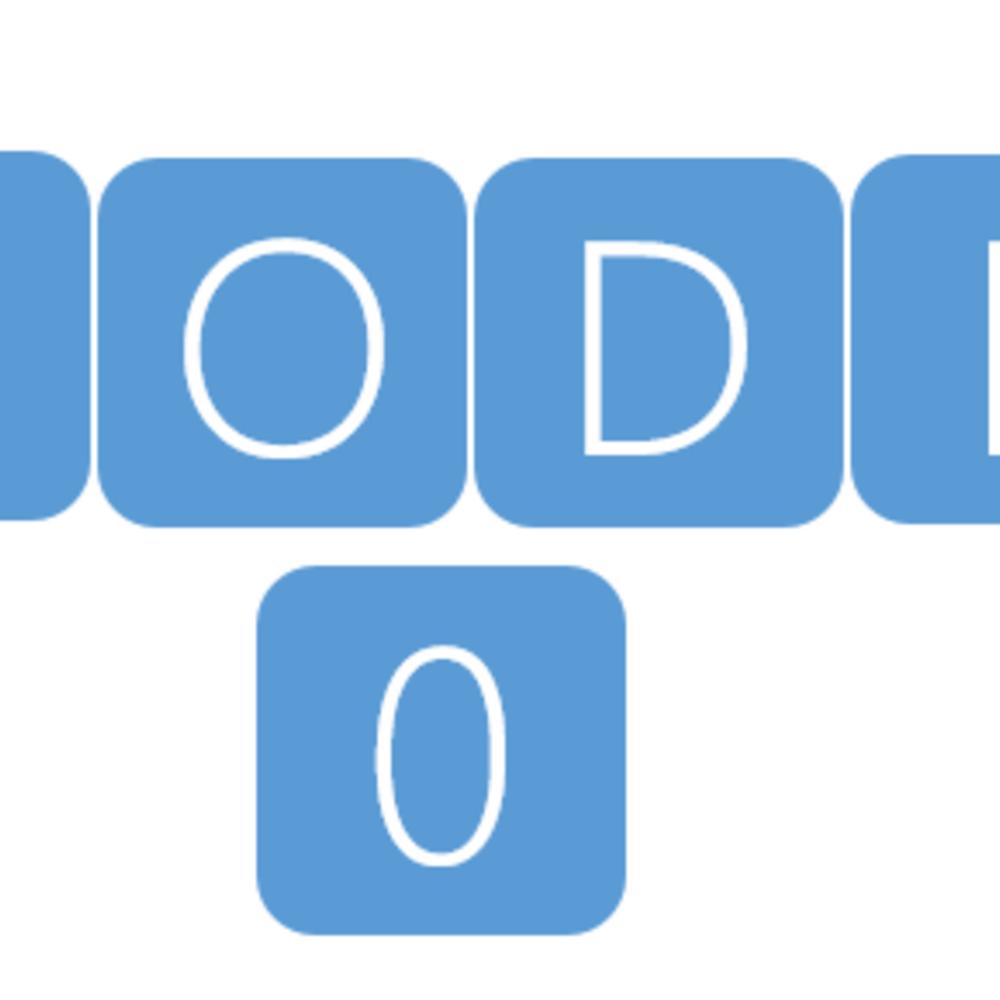 Code0