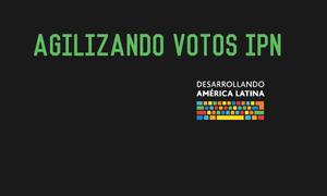 Small_retosdal_votos
