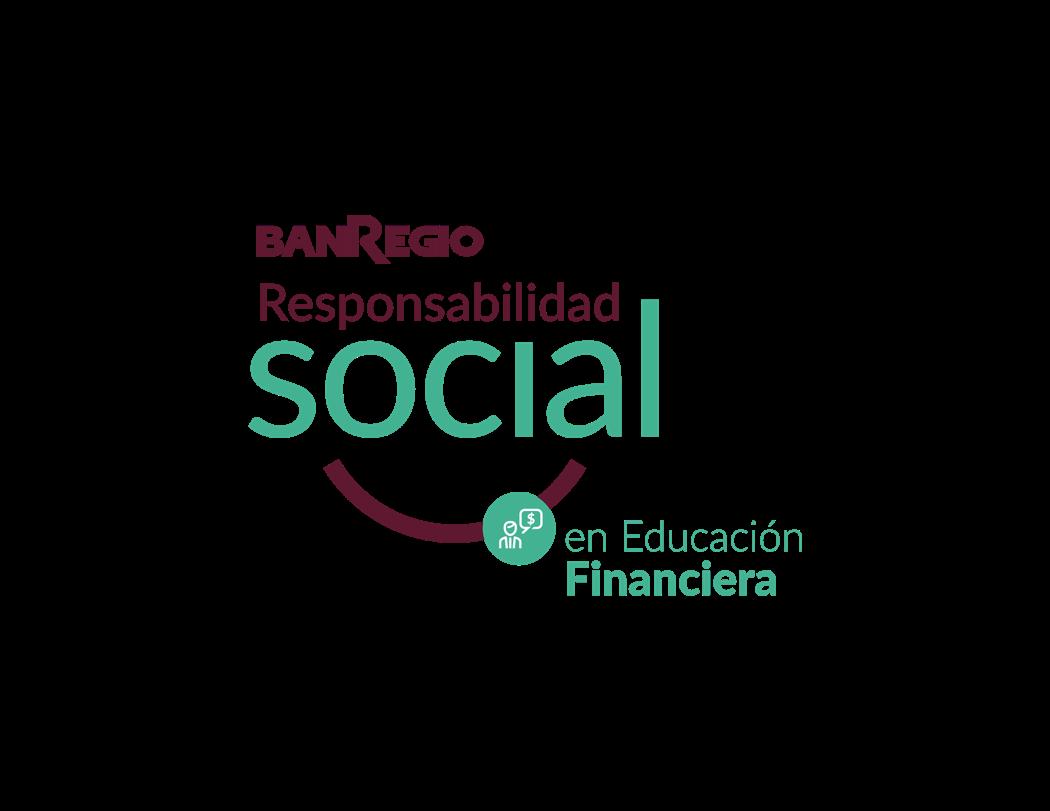 Banregio_res.social