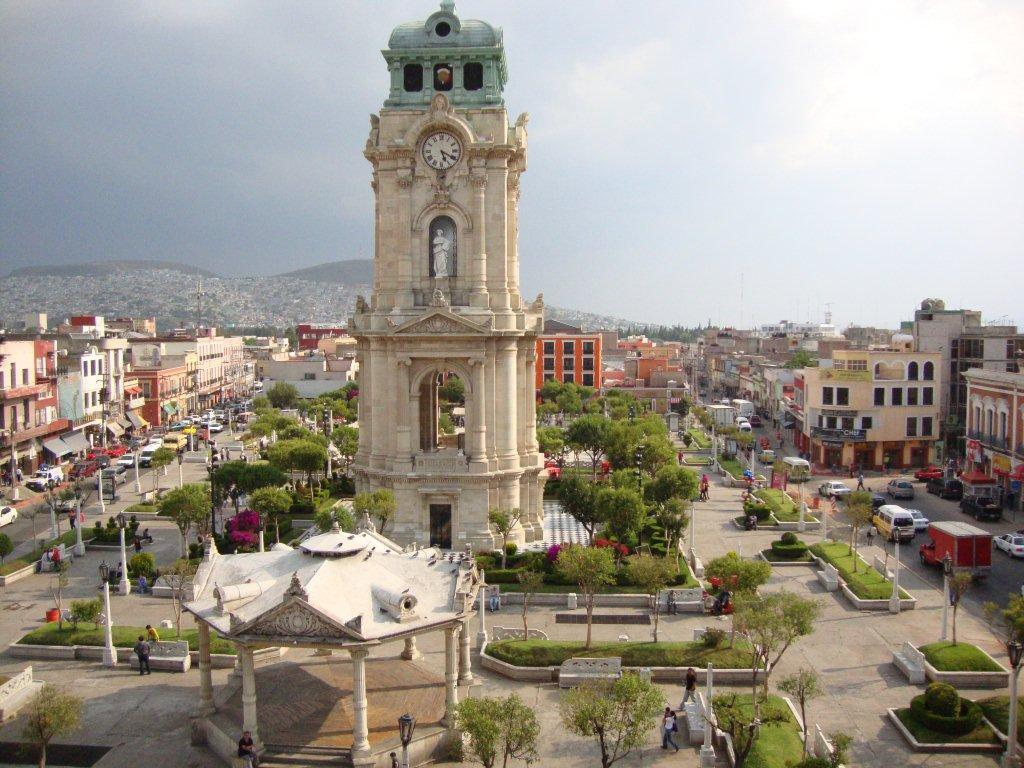 Ciudades-y-pueblos_hidalgo