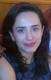 Jessica Lozada