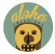 Aloha Creativos