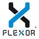 Flexor Infraestructura
